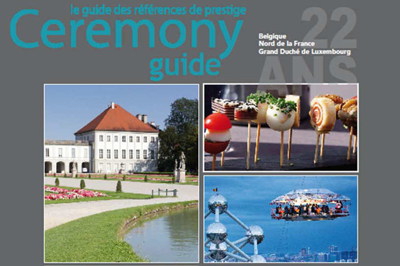 CeremonyGuideBelgique-Dupin-Edition2012